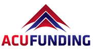 ACU Funding