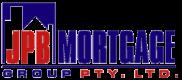 JPB Mortgage